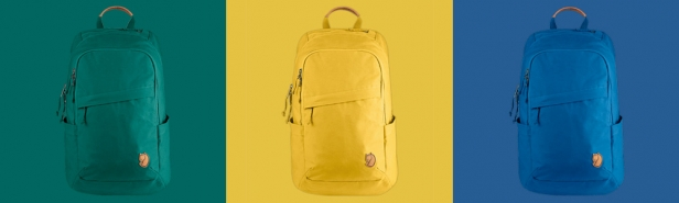 Memorial Day Fjallraven Sale